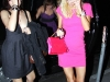 paris-hilton-candids-in-hollywood-3-10