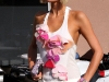 paris-hilton-candids-in-hollywood-4-02