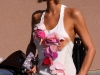 paris-hilton-candids-in-hollywood-4-04
