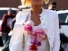 paris-hilton-candids-in-hollywood-4-07
