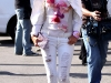 paris-hilton-candids-in-hollywood-4-08