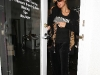 paris-hilton-candids-in-hollywood-05
