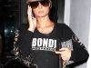 paris-hilton-candids-in-hollywood-07