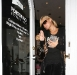 paris-hilton-candids-in-hollywood-08