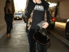 paris-hilton-candids-in-hollywood-09