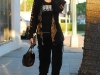 paris-hilton-candids-in-hollywood-11