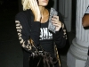 paris-hilton-candids-in-hollywood-13