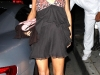 paris-hilton-candids-in-los-angeles-2-03