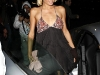 paris-hilton-candids-in-los-angeles-2-05