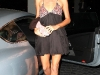paris-hilton-candids-in-los-angeles-2-06