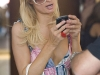 paris-hilton-candids-in-melbourne-01