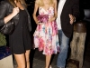 paris-hilton-candids-in-melbourne-02