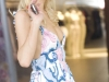 paris-hilton-candids-in-melbourne-03