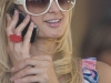 paris-hilton-candids-in-melbourne-06