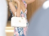 paris-hilton-candids-in-melbourne-07