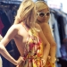 paris-hilton-candids-in-melbourne-09
