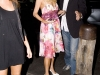 paris-hilton-candids-in-melbourne-10