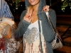 paris-hilton-candids-in-sydney-01