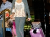 paris-hilton-candids-in-sydney-03