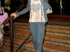 paris-hilton-candids-in-sydney-04