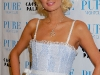 paris-hilton-celebrates-a-burlesque-birthday-at-pure-nightclub-in-las-vegas-12