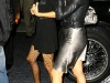 paris-hilton-cleavage-candids-at-bar-deluxe-nightclub-in-los-angeles-01
