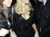 paris-hilton-cleavage-candids-at-bar-deluxe-nightclub-in-los-angeles-02