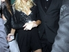 paris-hilton-cleavage-candids-at-bar-deluxe-nightclub-in-los-angeles-03