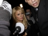 paris-hilton-cleavage-candids-at-bar-deluxe-nightclub-in-los-angeles-04