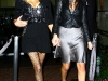 paris-hilton-cleavage-candids-at-bar-deluxe-nightclub-in-los-angeles-06