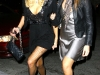 paris-hilton-cleavage-candids-at-bar-deluxe-nightclub-in-los-angeles-07
