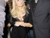 paris-hilton-cleavage-candids-at-bar-deluxe-nightclub-in-los-angeles-08