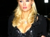 paris-hilton-cleavage-candids-at-bar-deluxe-nightclub-in-los-angeles-09
