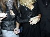 paris-hilton-cleavage-candids-at-bar-deluxe-nightclub-in-los-angeles-11