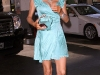 paris-hilton-cleavage-candids-at-barneys-new-york-in-beverly-hills-01