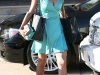 paris-hilton-cleavage-candids-at-barneys-new-york-in-beverly-hills-02