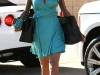 paris-hilton-cleavage-candids-at-barneys-new-york-in-beverly-hills-03