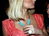 paris-hilton-cleavage-candids-at-club-villa-in-hollywood-03