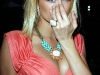 paris-hilton-cleavage-candids-at-club-villa-in-hollywood-04