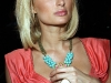 paris-hilton-cleavage-candids-at-club-villa-in-hollywood-05