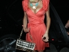 paris-hilton-cleavage-candids-at-club-villa-in-hollywood-06