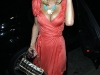 paris-hilton-cleavage-candids-at-club-villa-in-hollywood-07