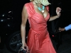 paris-hilton-cleavage-candids-at-club-villa-in-hollywood-11
