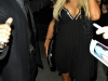 paris-hilton-cleavage-candids-at-club-voyeur-in-west-hollywood-02