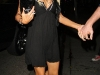 paris-hilton-cleavage-candids-at-club-voyeur-in-west-hollywood-03