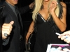 paris-hilton-cleavage-candids-at-club-voyeur-in-west-hollywood-04