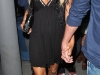 paris-hilton-cleavage-candids-at-club-voyeur-in-west-hollywood-05
