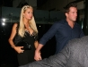 paris-hilton-cleavage-candids-at-club-voyeur-in-west-hollywood-06
