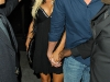 paris-hilton-cleavage-candids-at-club-voyeur-in-west-hollywood-07