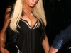 paris-hilton-cleavage-candids-at-club-voyeur-in-west-hollywood-08
